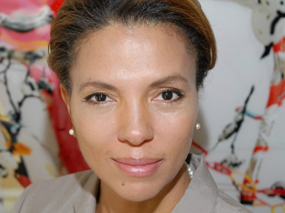 Dr  Ruth Owens, New Orleans Facial Plastic Surgeons