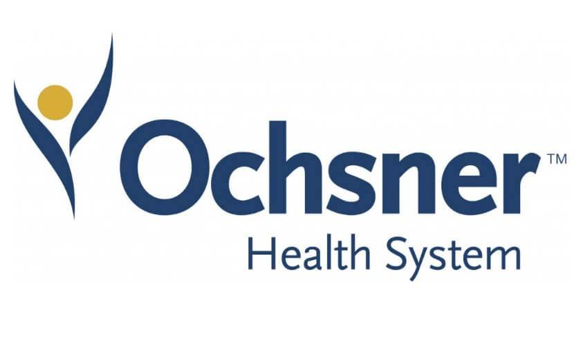 Ochsner Medical - Privilege
